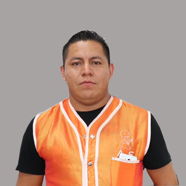 Alfredo Sarat