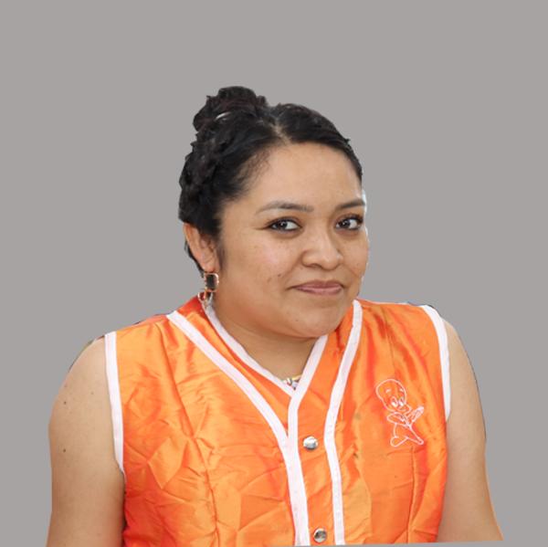 Mariela Hernandez